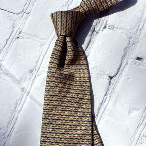 Brooks Bros.Silk Tie